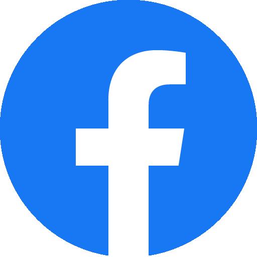 Suivez-nous sur Dacebook