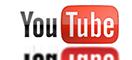Découvrez les tutoriaux sur notre chaîne YouTube
